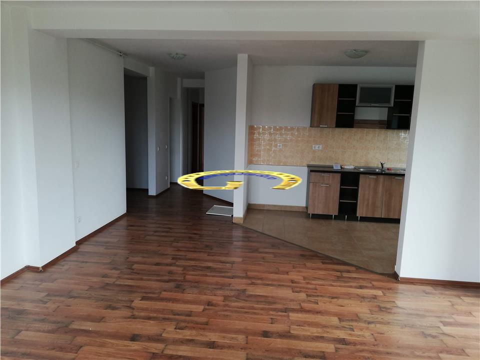 Apartament foarte frumos in Chitila