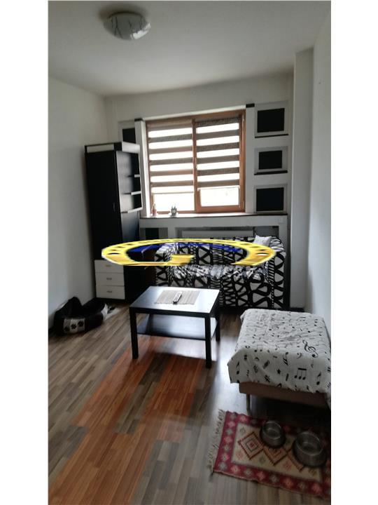 Apartament 2 camere, Teiul Doamnei, Parcul Tei/Plumbuita