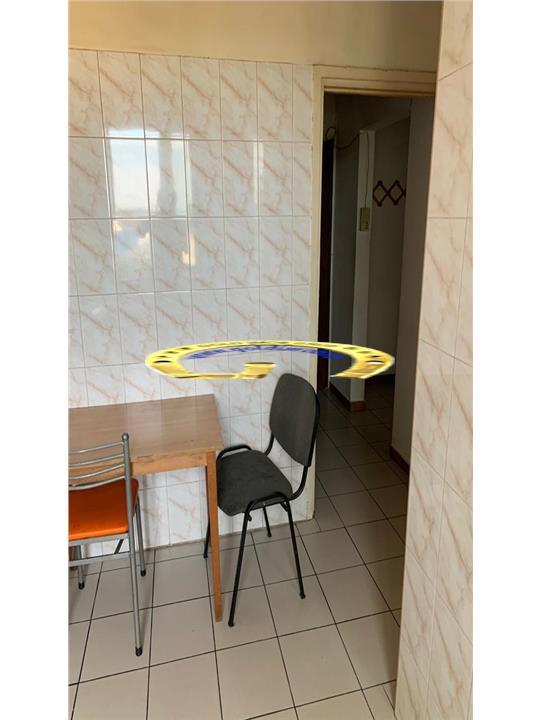 Inchirire apartament 2 camere Raul Doamnei Ghencea