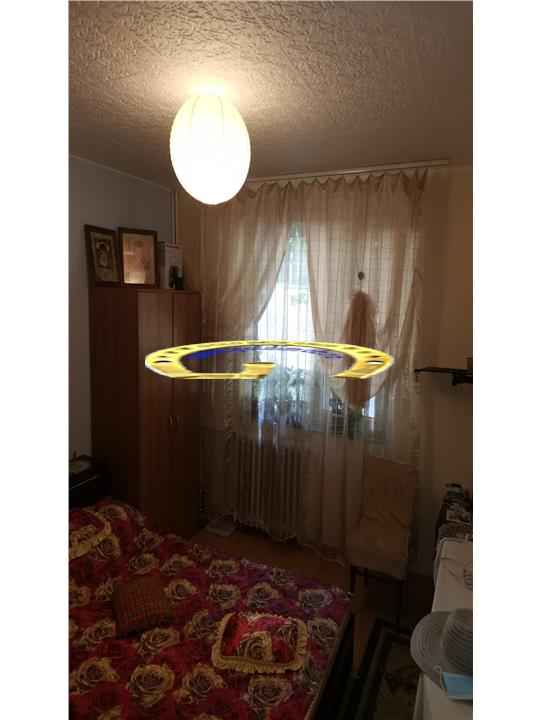 Apartament 4 camere Rahova  Margeanului