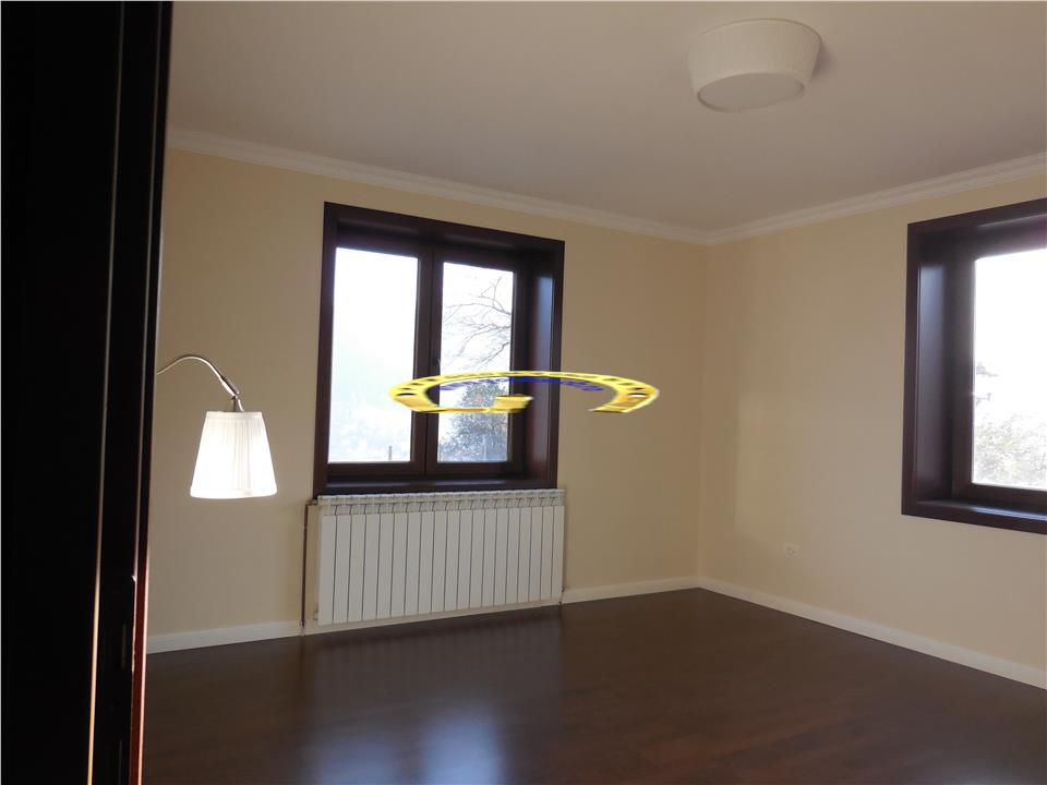 Vanzare Apartament 3 camere Brasov