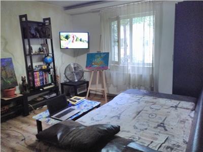 Apartament 2 camere – Baduc