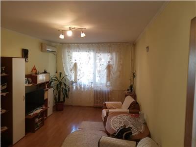 Apartament 4 camere Rahova - Margeanului