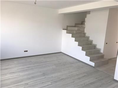 Duplex bragadiru,constructii cu un standard ridicat ,100000 + tva