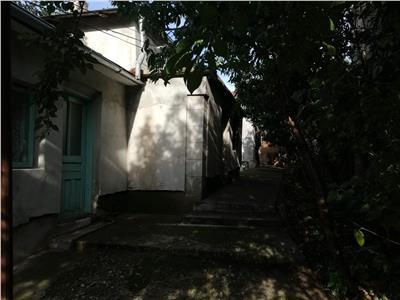 Casa in Turnu Magurele