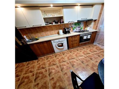 inchiriere apartament 3 camere B dul Timisoara, Sector 6